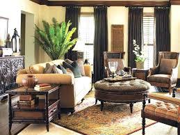 Lexington Tommy Bahama Furniture Collection Com Regarding Remodel  Beach House57