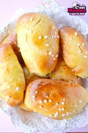 pes pains au lait recette maison