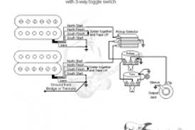 how to wire a 3 way toggle switch diagram wiring diagram 2 humbucker 2 volume 2 tone wiring at Guitar Wiring Diagrams 2 Humbucker 3 Way Toggle Switch