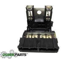 nissan xterra fuse box on nissan images free download wiring diagrams Frontier Fuse Box nissan xterra fuse box 2 hyundai genesis fuse box 2000 nissan frontier fuse box nissan frontier fuse box diagram