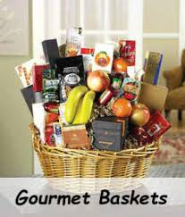 same day delivery gourmet gift basket delivery today same day delivery