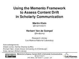 make term paper format pdf