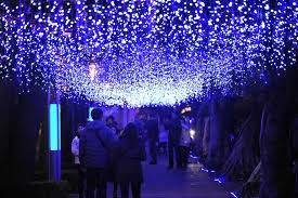stunning lighting. stunning lights warm up 2013 taipei lantern festival peopleu0027s daily online lighting a