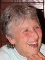 MARGERY SCHULTZ Obituary - Wilmington, North Carolina | Legacy.com
