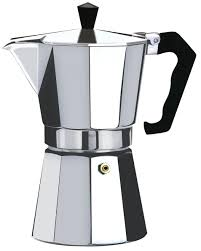 italian coffee kettle espresso pot enchanting ideas with cup stove top full  image for trendy interior . italian coffee kettle ...