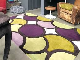 harlequin area rug lime green and purple rugs rug designs purple and green area rugs black and white harlequin area rug