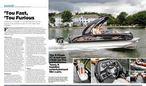posted in announcements review manitou news performance reviewtagged boating boating world boats manitou pontoon boats performance pontoon