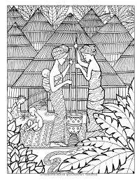 Small Picture 306 best art therapie images on Pinterest Coloring books Draw