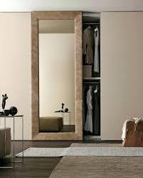 capital sliding mirror door best ideas on master closet design doors ikea uk