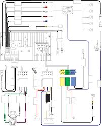 jensen vm9510 wiring harness diagram wiring diagram jensen vm9510 wiring diagram data wiring diagramwiring diagram further wiring diagrams for double din car dvd