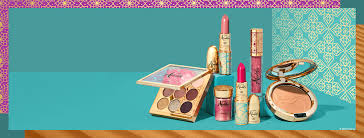 mac the disney aladdin collection