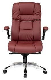 Купить Компьютерное <b>кресло Хорошие кресла Nickolas</b> для ...