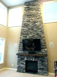 refacing fireplace quality brick refacing exterior cost exterior brick refacing fireplace stone resurface stone resurface refacing