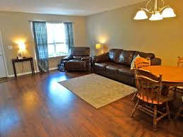 Living Room Furniture Columbus Ohio Traditional Living Room With Hardwood Floors High Ceiling In
