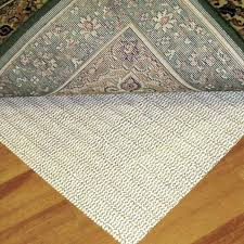 area rug pads area rugs medium size of area rug pads rug pad area rugs soft for area rugs and runners best rug pads for laminate floors