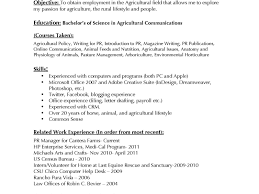Housekeeper Resume Best Ideas Of Magnificent Housekeeper Resume Objective 75