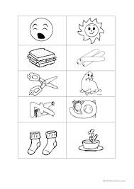Esl phonics & phonetics worksheets for kids download esl kids worksheets below, designed to teach spelling, phonics, vocabulary and reading. Jolly Phonics Method Letter S English Esl Worksheets On Worksheets Ideas 3464