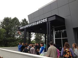 nike employee store oregon images nike employee store oregon nike employee store by nike employee store source abuse report