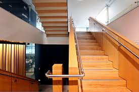 Office Stairs Office Stairs Gallery