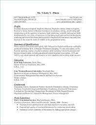 Free Resume Help Delectable Research Proposal Help Services Best Of Free Resume Editor Luxury