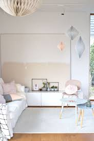 Die Schönsten Ideen Mit Der Wandfarbe Pastell New Flieder