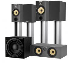 bowers and wilkins 685 s2 speakers. bowers \u0026 wilkins 685 s2 5.1 home theatre package and speakers