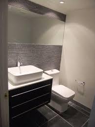 Small 1 2 Bath Designs small half bathroom designs terrific small