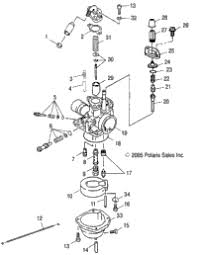 2006 polaris sportsman 90 (a06fa09ca) oem parts, babbitts polaris 2010 polaris outlaw 90 service manual at Polaris Outlaw 90 Wiring Diagram