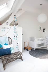 best nursery images on pinterest  babies nursery baby room