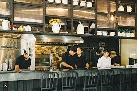 restaurant open kitchen. Commercial Kitchen Wall Glass - Google Search Restaurant Open