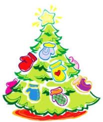 Image result for christmas season