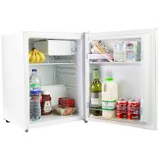 table top fridge. save 47% £80.00 table top fridge