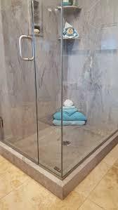 recent posts custom shower bases