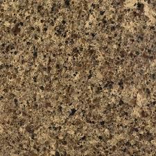 quartz surface quartz countertops dallas quartz brands countertops