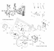 polaris sportsman 500 wiring diagram 1989 wiring diagram local polaris sportsman 500 wiring diagram 1989 wiring library 2019 images 2005 sportsman 500 ho wiring diagram