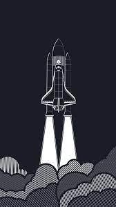 Space Shuttle iPhone 6 Wallpaper ...