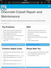 diagram album manual for a chevy cobalt fuse box download more 2006 Chevrolet Cobalt Fuse Box fuses and relay chevrolet silverado 19992007 my engine light came on no other lightse on until i stop for more than 30 2006 chevrolet cobalt fuse box