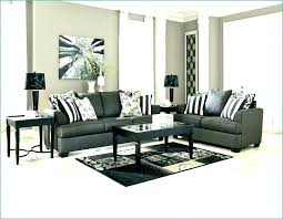 extraordinary dark grey couch living room charcoal sofa mix and match furnishing decorating beautiful decor cover