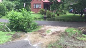 mailbox landscaping with culvert. Perfect Culvert Mailbox Landscaping With Culvert Clogged Culvert Problems  With Mailbox Landscaping Culvert