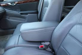cadillac emblem seat covers awesome 2004 used cadillac deville 4dr sedan at belle meade auto brokers