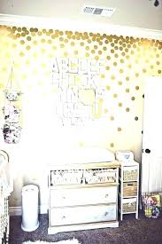 gold accent wall gold accent mirror gold accent wall wallpaper surprising ideas with additional home designing gold accent wall