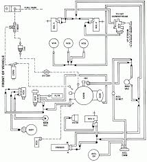 Electrical wiring diagram of ford all about diagrams engine diagram large size