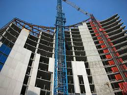 Construction Management Corporex Development Construction Management Corporex