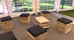 images of pallet furniture. Pallet Furniture For Hire Images Of