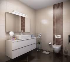 glass shower design. Bathroom Design With Bathrooms Tile Images Glass Shower Cabinet Clawfoot Tub Model Designs L