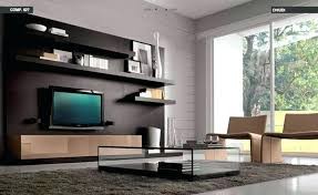 home decor contemporary dailymovies co