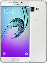 samsung galaxy phone price list 2017. samsung galaxy a7 (2016) phone price list 2017 e