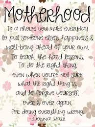 Beautiful Mothers Day Quotes From Daughter Best of Happy Mothers Day Quotes From Son Daughter Mothers Day Messages