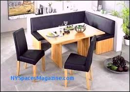 wood dining table set best furniture 48 contemporary izzy furniture sets izzy furniture 0d home