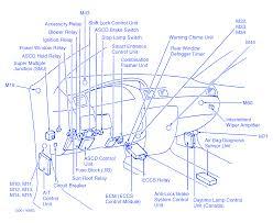 nissan k12 wiring diagram car wiring diagram download moodswings co 1993 Nissan Sentra Fuse Box Diagram nissan micra k12 airbag wiring diagram wiring diagram nissan k12 wiring diagram nissan micra ecu wiring diagram diagrams nissan 200sx 1995 fuse box 1993 nissan maxima fuse box diagram